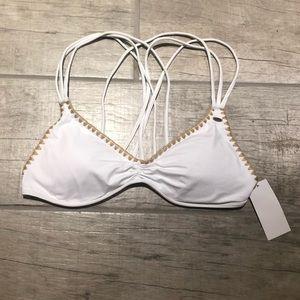 Oneill bikini top